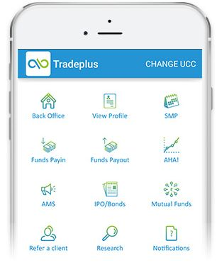 TradePlus Mobile App Review for 2019 | Features, Problems, Benefits