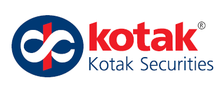 Kotak Securities Complaints