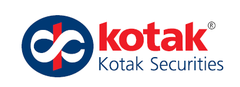 Full Service Brokers kotak securities