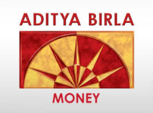 Aditya Birla Money Hindi