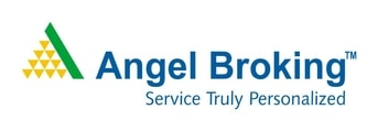 Full Service Brokers angel broking