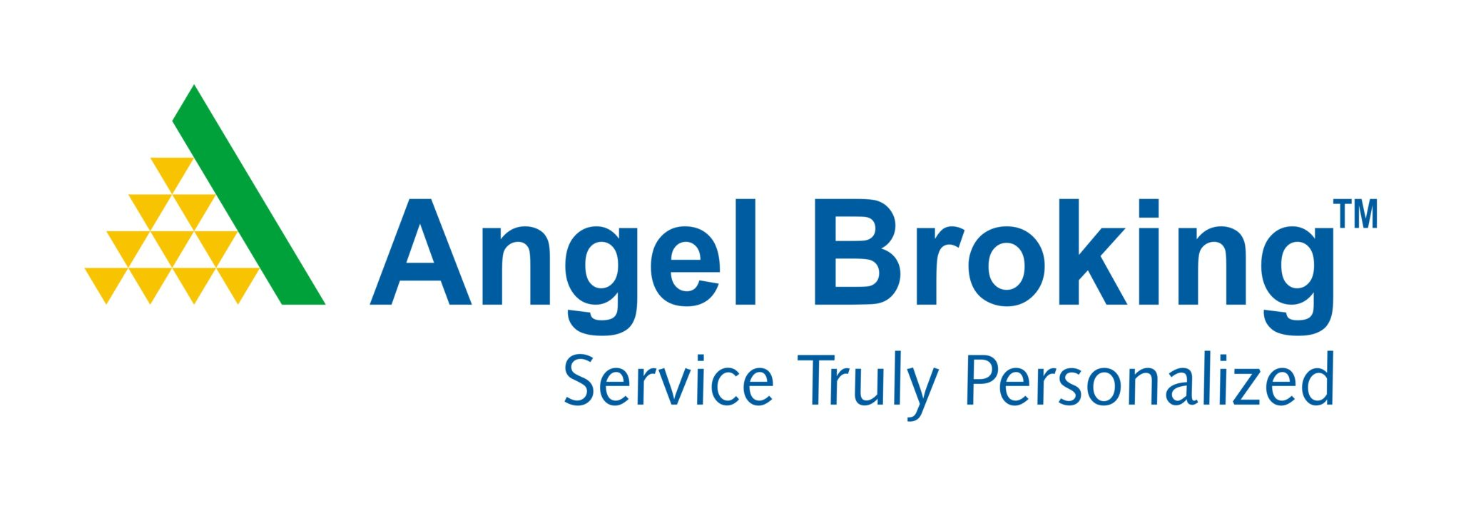 Angel Broking Full Service Brokers