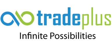 Discount Brokers Trade Plus Online