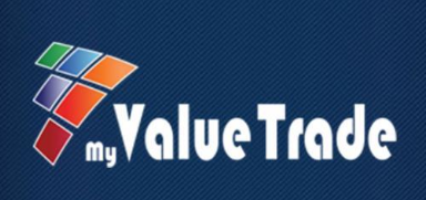 Discount Brokers My Value Trade
