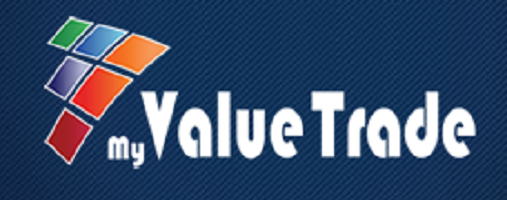 My Value Trade Review hindi