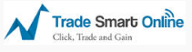 Discount Brokers Trade Smart Online