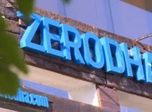 Know All About Zerodha Brokerage Firm