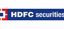 HDFC Securities Complaints