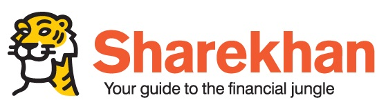 Full Service Brokers sharekhan