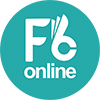 Discount Brokers F6 Online