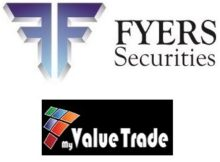 My Value Trade Vs Fyers