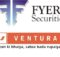 Ventura Securities Vs Fyers