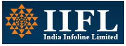 Full Service Brokers india-infoline