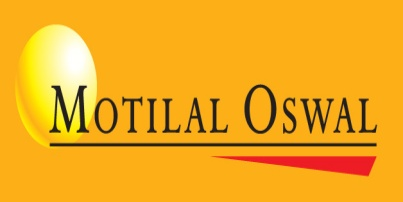 Full Service Brokers motilal oswal