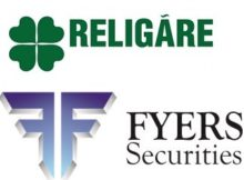 Religare Securities Vs Fyers