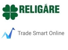 Religare Securities Vs Trade Smart Online