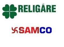 Religare Securities Vs Samco