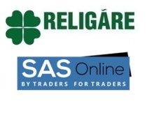 Religare Securities Vs SAS Online
