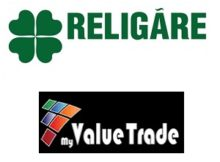 My Value Trade Vs Religare