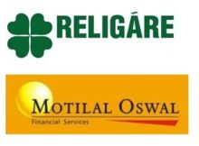 Motilal Oswal Vs Religare Securities