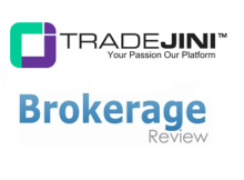 TradeJini Brokerage