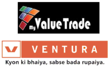 Ventura Securities Vs My Value Trade