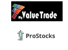 Prostocks Vs My Value Trade