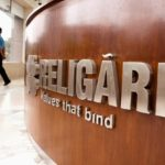 Religare Securities Franchise