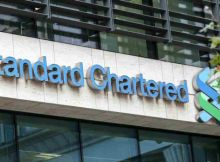 Standard Chartered Securities Brokerage Calculator