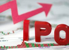 Advantages of IPO