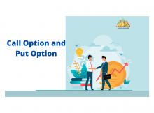 Know Everything About Call Option and Put Option