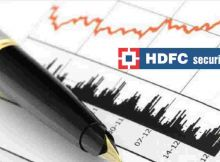 HDFC Securities Research