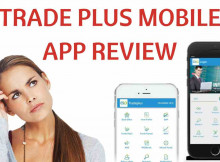 TradePlus Mobile App Review