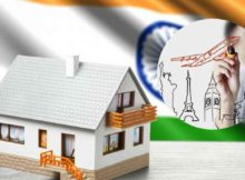 NRI Trading Hindi Account in India