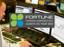 Fortune Trading Review