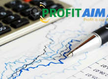 Profit Aim Research