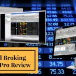 Angel Broking Speed Pro Review