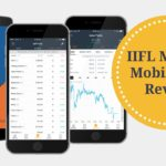 IIFL Markets Mobile App Review – Trading Platforms in India