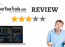 PowerYourTrade Review