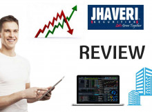 Jhaveri Securities Review