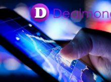 DealMoney Review