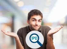 Are IPOs Worth Investing