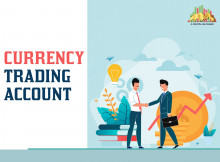All The Details About Currency Trading Account