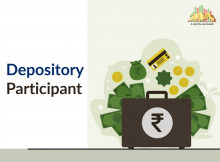 Know All Details About Depository Participant