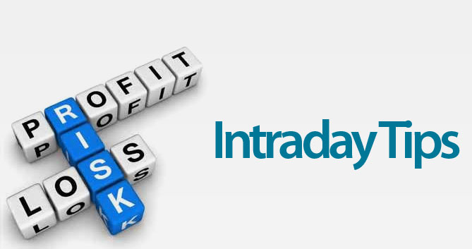 TradeNexa Research Investment Advisor-Intraday Trading