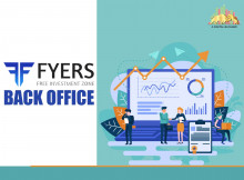 Know All About Fyers Back Office