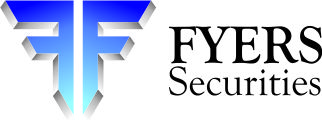 Fyers Securities Logo