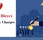 ICICI Direct Intraday Charges