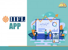 Everything About the IIFL App
