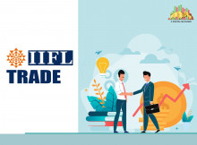 A Complete Overview of IIFL Trading